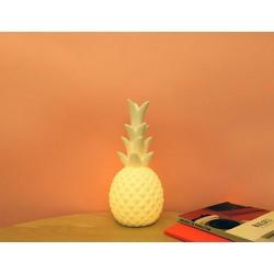 LAMPADA LED ANANAS