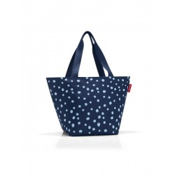 SHOPPER M SPORTS NAVY