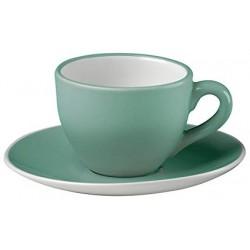 TAZZA CAFFE C/P MENTA