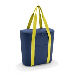 THERMOSHOPPER NAVY XS
