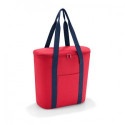 THERMOSHOPPER RED XS
