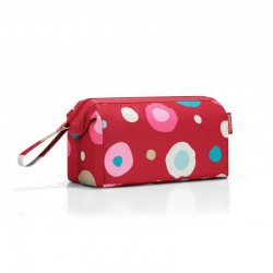 TRAVELCOSMETIC FUNKY DOTS 2...