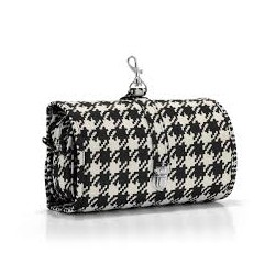 WRAPCOSMETIC FIFTIES BLACK