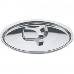 COPERCHIO DIAM.20 POTS&PANS