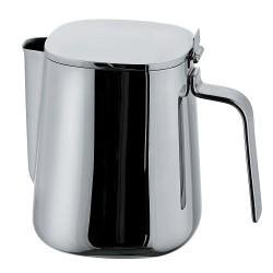 CAFFETTIERA CL50