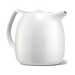 CARAFFA TERMICA 0,60L DA Tè...