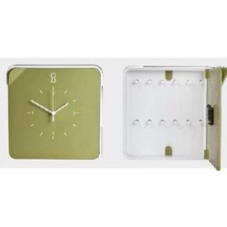 "BOX OROLOGIO ""BYLINE"" SOFT..."