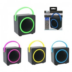 ALTOPARLANTE BLUETOOTH 3W