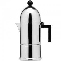 CAFFETTIERA ESPRESSO LA...