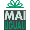 MAIUGUALI Srl
