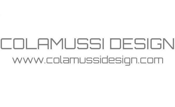 Colamussi Design